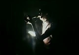 Marilyn Manson Sweet Dreams 1997