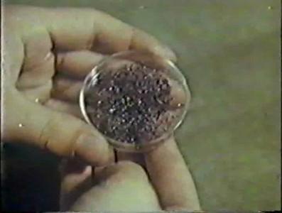 Прозрачные магниты
