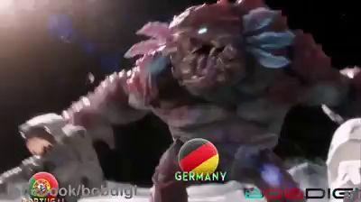 Германия на ЧМ-2014