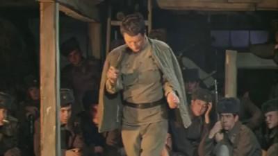 Цыганочка с выходом - Л. Быков [Аты-баты, шли солдаты]