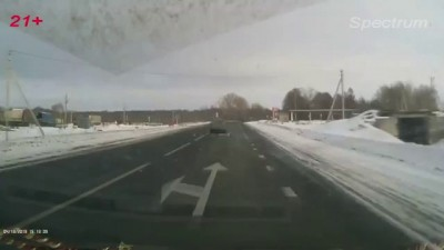 Подборка аварий и ДТП 10 01 2014.Compilation of crashes and accidents 10 01 2014 HD