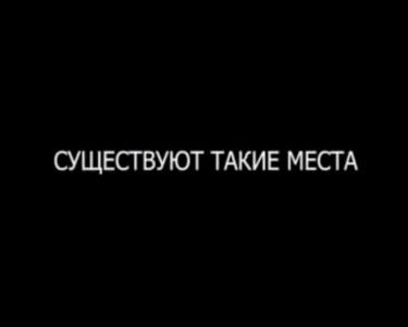 Ёжик в Майдане