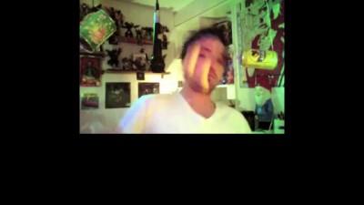 "DMK: ""Shake The Disease"""