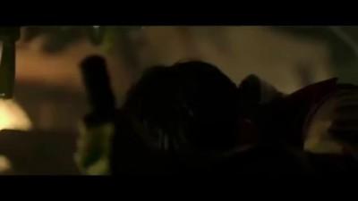 Индийское кино отдыхает! Азиатский фильм о войне