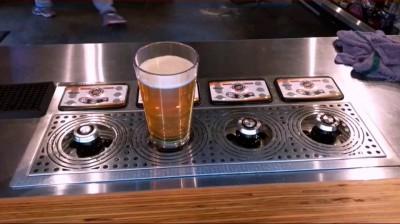 Пива?