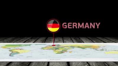 2015: Битва за Германию