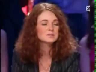 Yugoslavia - Lena Katina Russia song