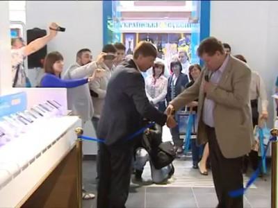 «Киевстар» объявил новые простые тарифы с 3G
