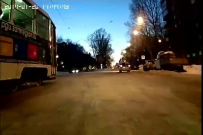 ул Гагарина -ул Промышленности г САМАРА