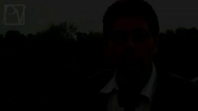 народный бунт в Прихопёрье. территория наживы. репортаж Politvestnik.tv