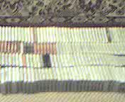 Витины кассеты