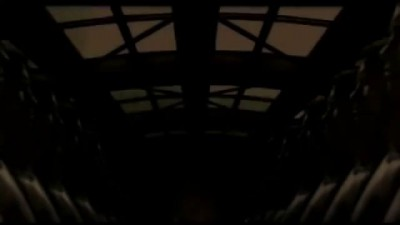 Terminator 5 - Trailer