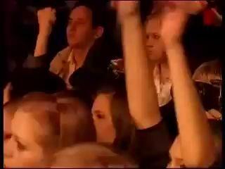 Маша и Медведи Рейкьявик Live Только ночью