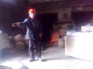 майкл джексон с дагестана