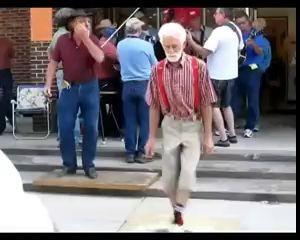 диско дед