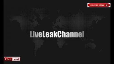 Funny Videos: Stupid people doing stupid things Compilation BEST November|| LiveLeak