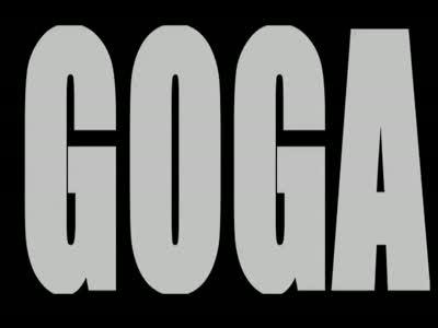 Lady Gaga - Alexandr!