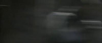 Лучший момент из фильма Скала