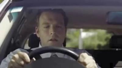 Исправляйте заранее свои ошибки на дороге (рус озвучка)