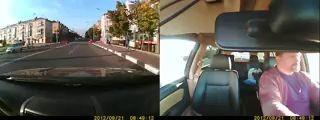 Автостекольщик в Брянске