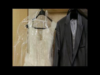 Свадьба в Нагасаки