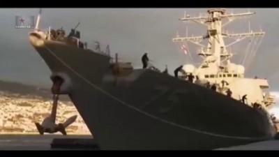 У Пентагона шок! Россия обнародовала новое современное оружие эксклюзив 2015! Ответ от пинтагона
