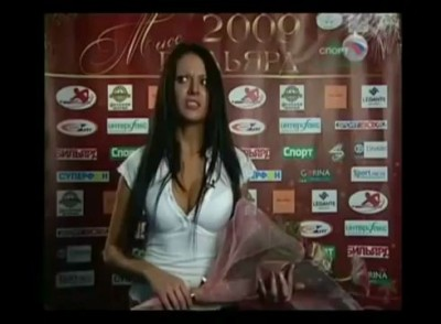Маша рассказывает про шары