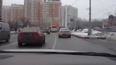 У Шамаича долгожданная машина Lexus ОРИГИНАЛ