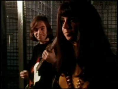 Venus by Shocking Blue