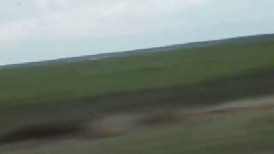 моциональное обращение коренного жителя Донбасса к любителям «Новороссии»