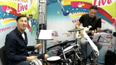 Мурзилки песня о Джен Псаки