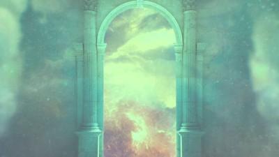 Свежак.MANIMAL - The Journey (feat. Udo Dirkschneider)Ассерt