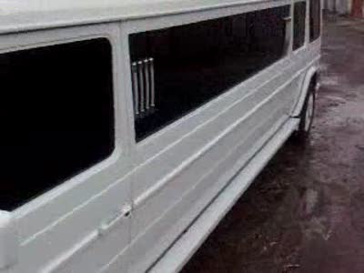 кубик лимузин Житомира