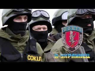 Слив разговор бойцов СОКОЛА - Цель СБУ, ЯРОШ [27/03/2014]