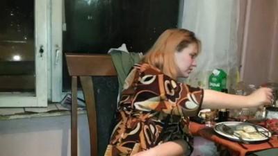 Муж перепутал жену с унитазом! Треш история 18+!