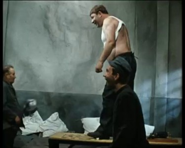 "Музыка из к/ф ""Джентльмены удачи"""
