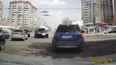 Екатеринбург Мудак на бмв в777рс 96ру теперь ты звезда рунета