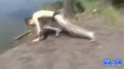 August Fail Compilation 2011    YDL