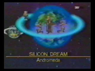 Silicon_Dream_Andromeda