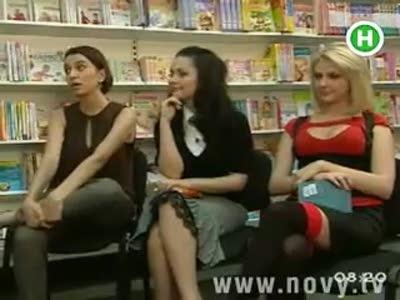 Евгений Гришковец: интервью