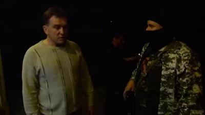 Славянск, 15.05.2014, сухой закон в дейсвии 3