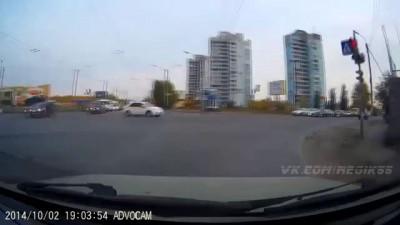 Автошкола «Каскад» Омск