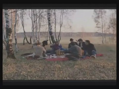 """Пикник (песня из кинофильма """"Москва слезам не верит"""")"""