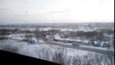 Донецк 01.12.2014