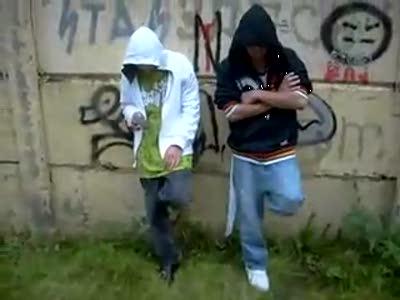 Будущее русского хип-хопа