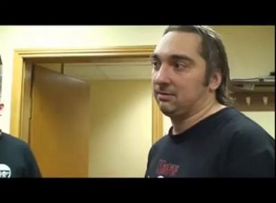 Коля ROTOFF vs Горшок - Басков не козёл!
