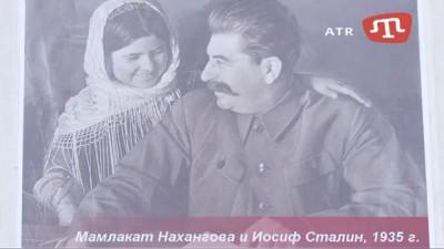 Сталін і Заїр.mpg
