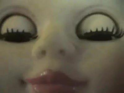Комната куклы \ Dollroom