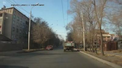 ДТП светофор.wmv