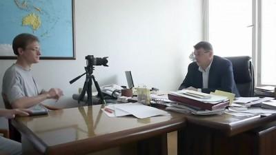 Депутат от Едра разоблачил сущность РФ.